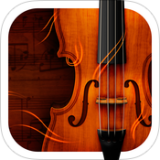 Classical Music I: Master's Collection Vol. 1: App Icon