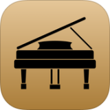 Virtuoso Piano Free 4
