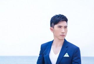 Aaron Matthew Lim