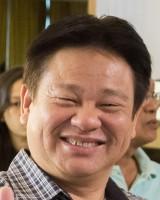 Teo Gee Yong
