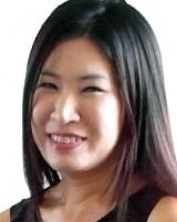 Karen Aw