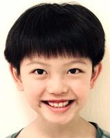 Asher Seow