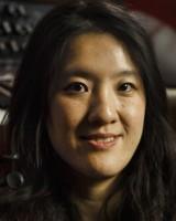 Vanessa Yu