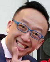 Yu Teik Lee