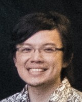 Teh Yuqing