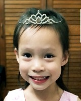 Chia I-Wen