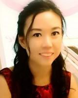 Jenny Soh