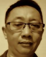 Gavin Koh