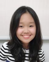 Erika Iishiba