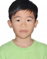 Teo Ming Yang