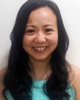 Tan Phuay Ying Pauline