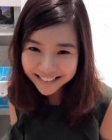 Jasmine Khoo