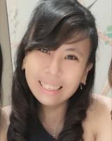 Stefanie Loh