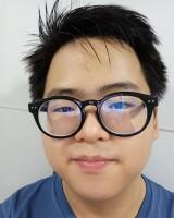 Xavier Hui