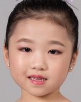 Jacquelyn Li Jiaxuan