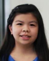 Chloe Poh Pei Xuan