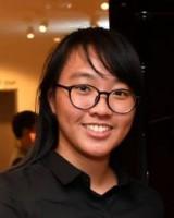 Cheong Chi Yun Estene