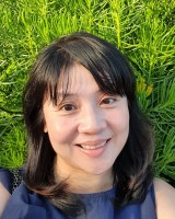 Tan Chia Huee