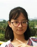 Lai Si Zhu