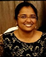 Logamathi Samarasan
