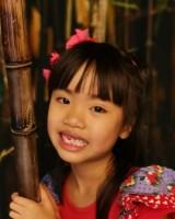 Kaylene Lee Yi Xin