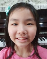 Yu En Shayne