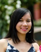Hoang Thanh