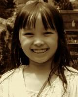 Emmy Koh