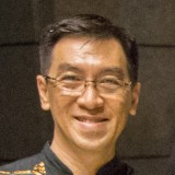 chris-khoo-911's picture