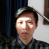 joseph-lim-tian-qing-925's picture