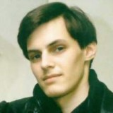 maxim-yanchenko-936's picture