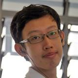 ngoh-wen-jun-1181's picture