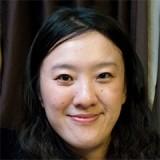 vanessa-yu-1198's picture