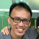 william-issac-liew-1259's picture