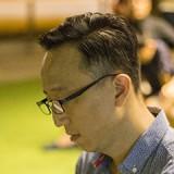 yu-teik-lee-2566's picture