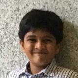 sivashangharan-4345's picture