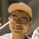 zhu-zhi-zhou-joe-4809's picture
