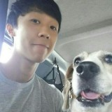 ang-hua-shin-5046's picture