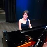 julia-goh-1053's picture