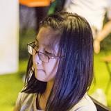 rachel-liang-fang-yu-5471's picture