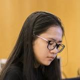 keisha-anargya-devina-5735's picture