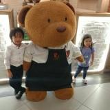 brandon-yeo-6129's picture