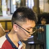 ho-zhong-en-6630's picture