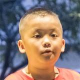 eden-lau-9639's picture