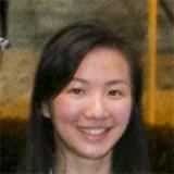 mok-zi-huan-11968's picture