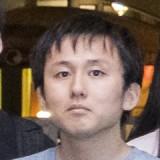 hiro-11480's picture