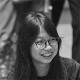wang-yiting-17693's picture