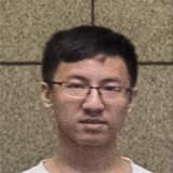 wang-yifei-18034's picture
