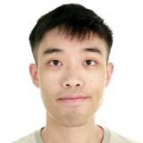 albert-hk-cheng-15166's picture
