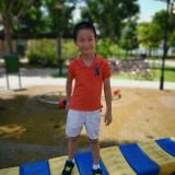 zhu-zhixing-21217's picture